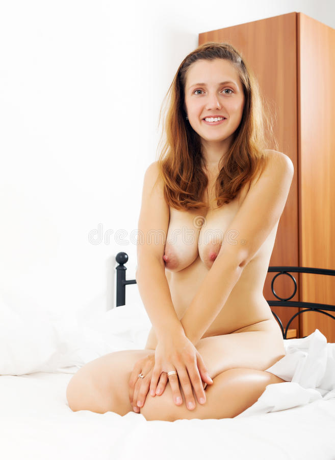 cheerful-model-nudes