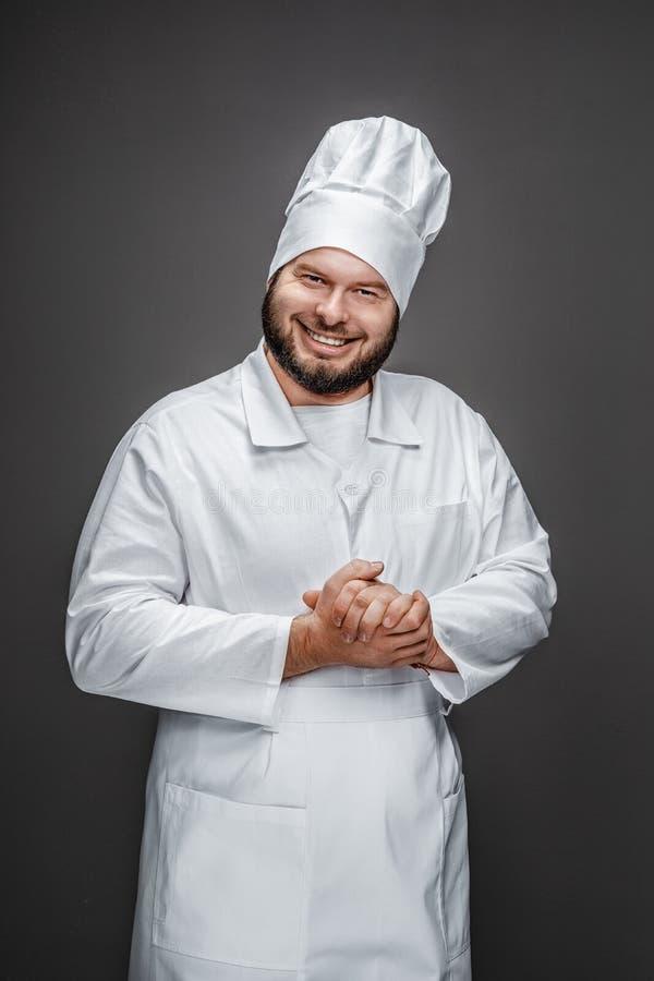 Chef jokes posters