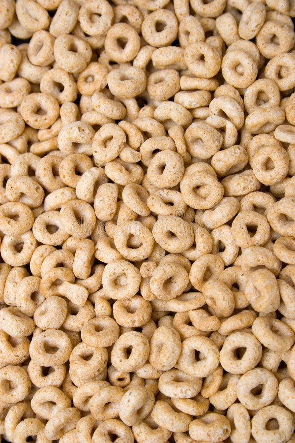 Cheerios foto de stock royalty free