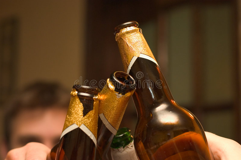 Download Cheers Royalty Free Stock Images - Image: 113069