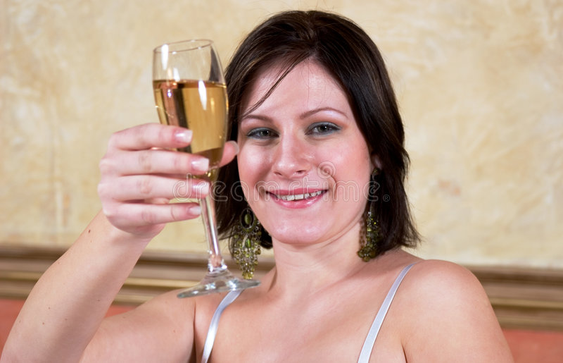 Download Cheers stock photo. Image of excited, merry, joyous, cheers - 1699504