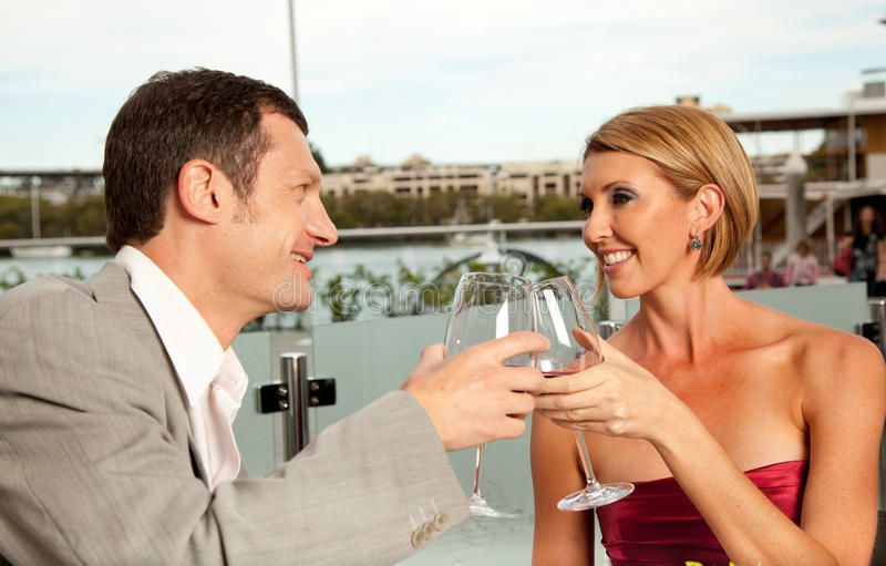 Download Cheers stock photo. Image of girlfriend, hands, adults - 22179888