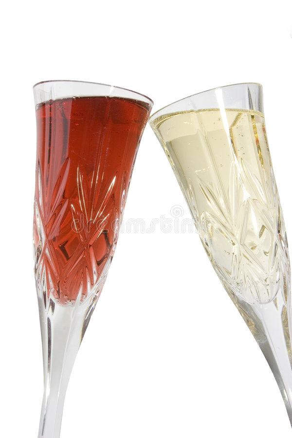 Download Cheers stock photo. Image of toast, occasion, cheers, celebrate - 335714