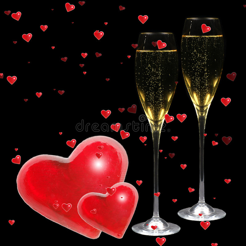 Download Cheers! Royalty Free Stock Image - Image: 7397746