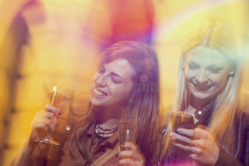 cheers photo stock