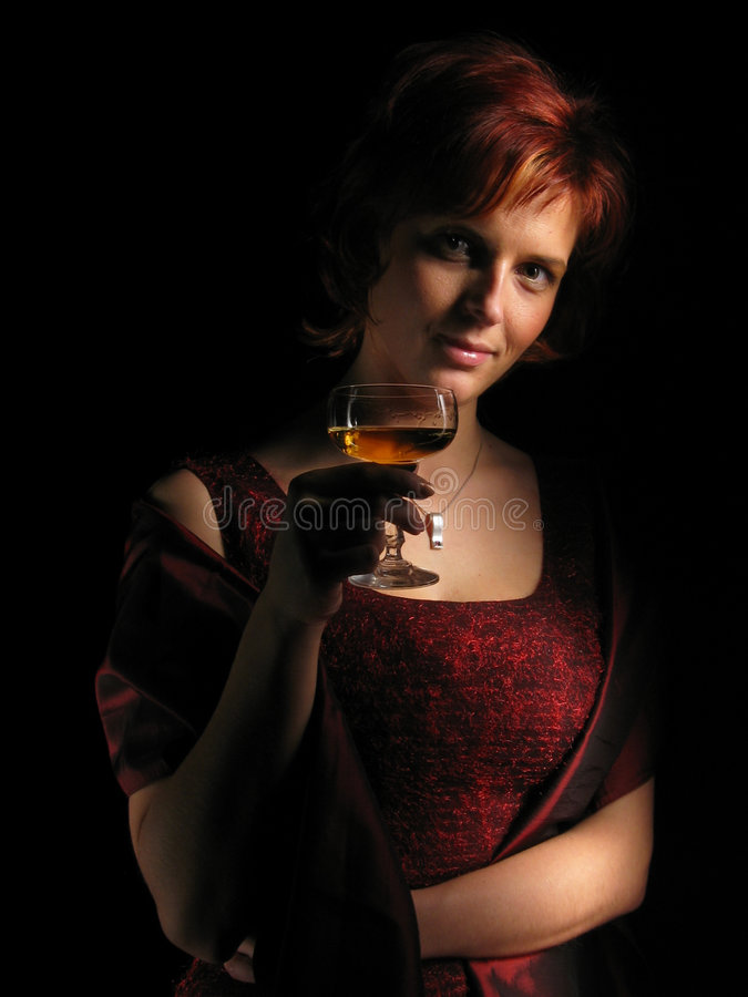Download Cheers stock image. Image of expression, fashionable, cheer - 89643