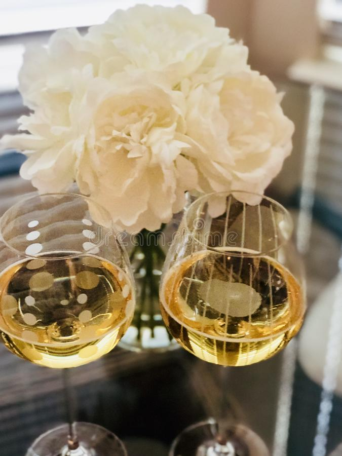 Cheers! stock images