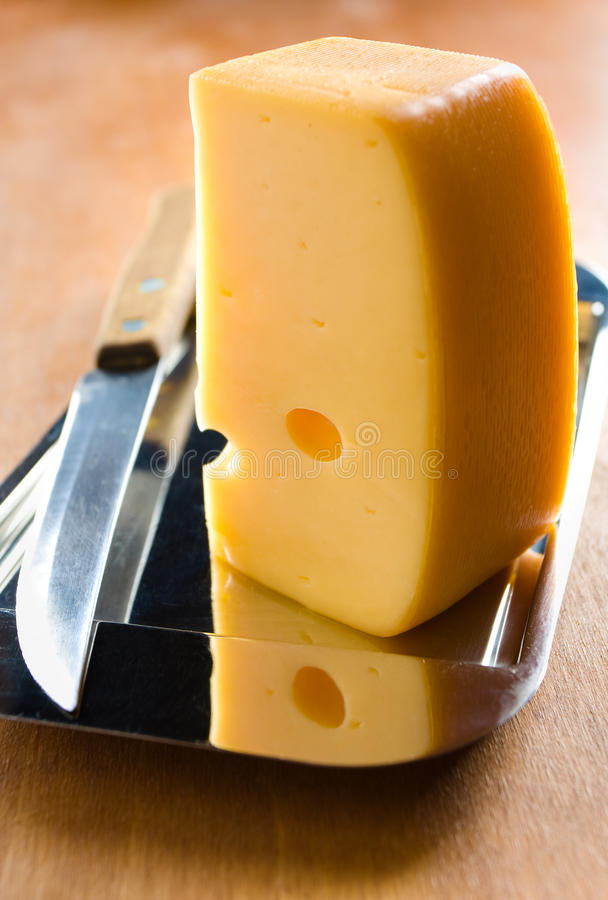 Cheese stock photos