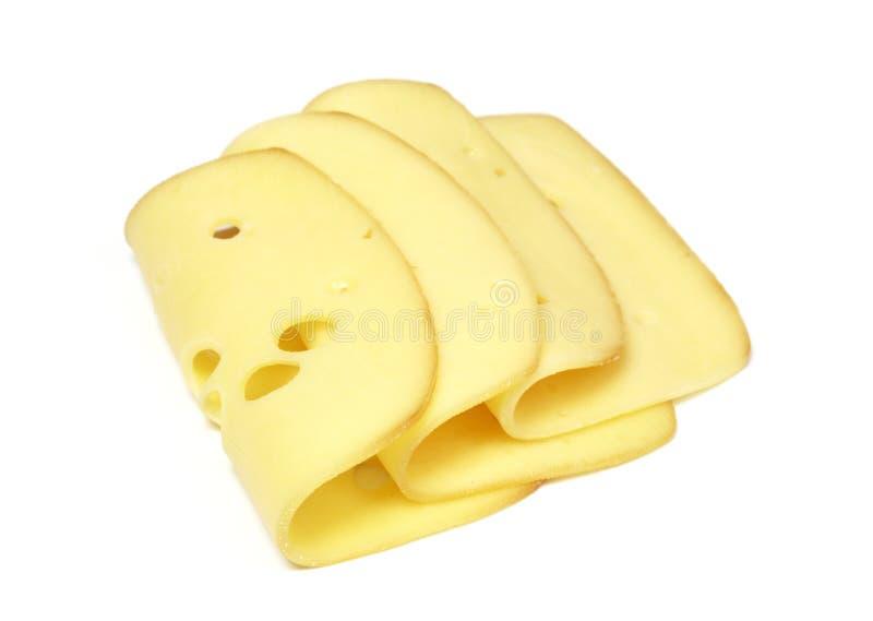 Download Cheese stock photo. Image of breakfast, healthy, milk - 11933332