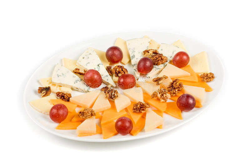 Download Cheese Royalty Free Stock Photo - Image: 13436545