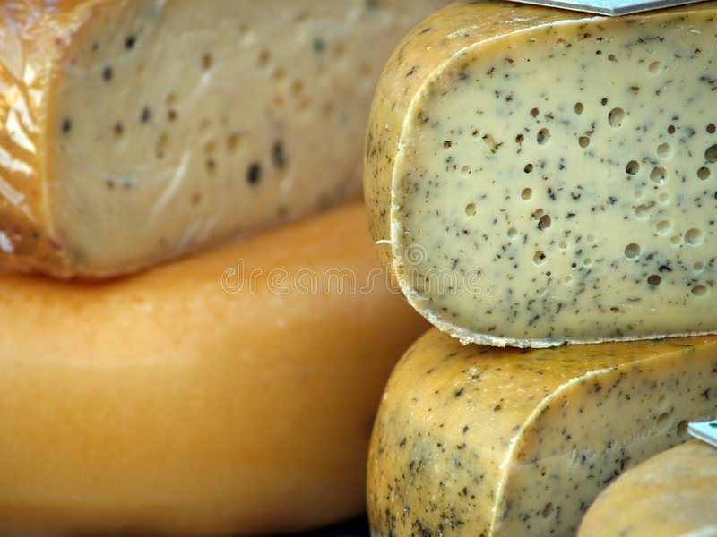 Download Cheese stock photo. Image of calories, yellow, texture - 1708930