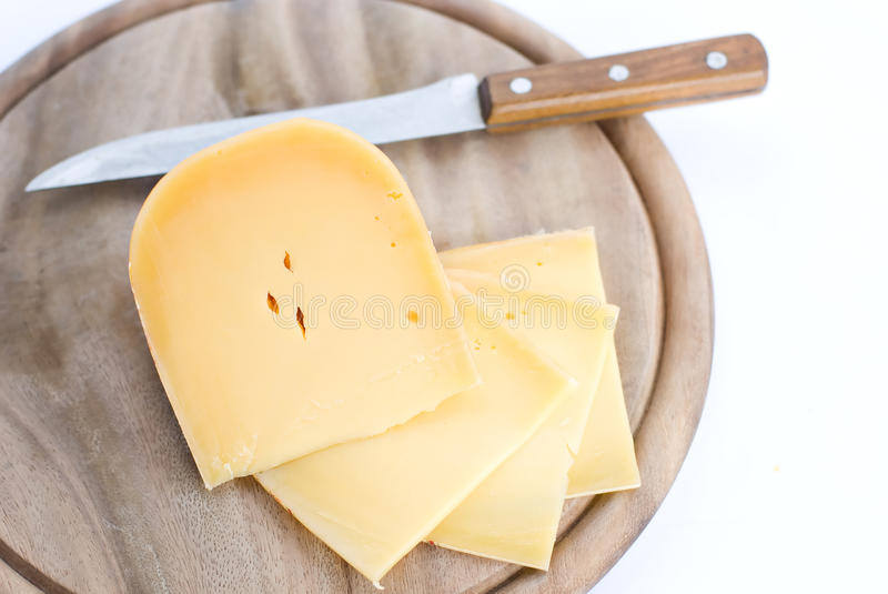 A cheese stock images