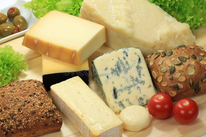 Download Cheese. Stock Image - Image: 21112381