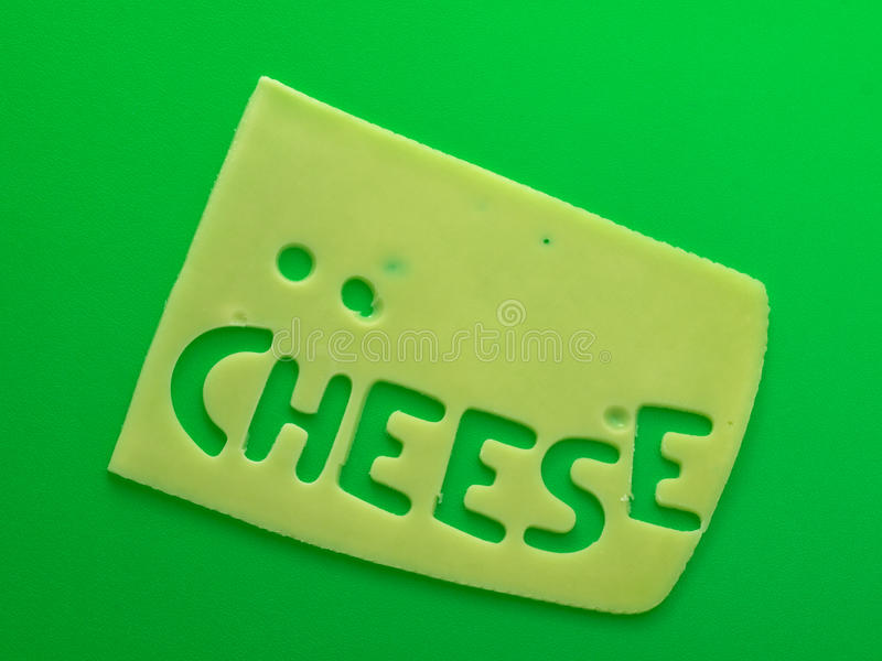 Download Cheese stock image. Image of royalty, dairy, word, free - 23309111