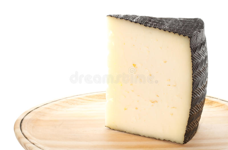 Download Cheese stock photo. Image of healthy, foodstuff, fresh - 25206412