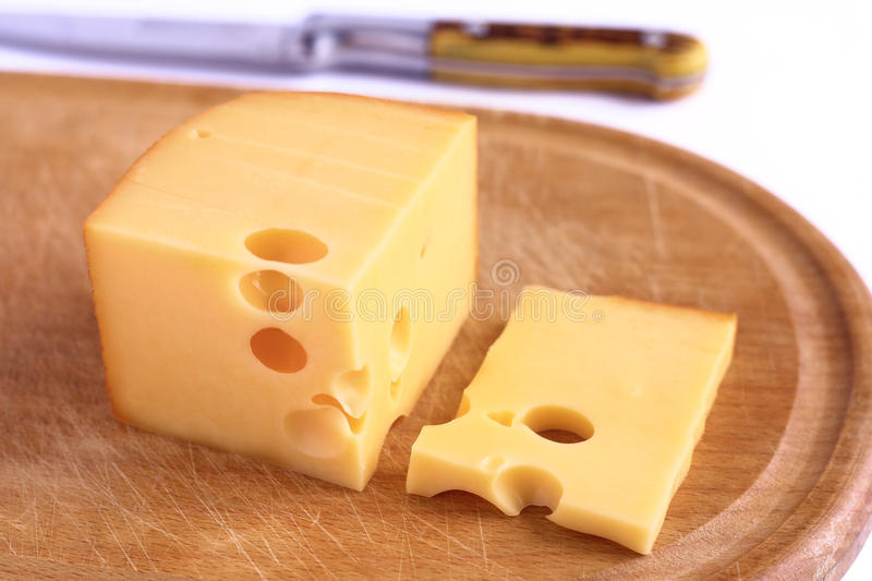 Download Cheese stock photo. Image of portion, eating, objects - 28466600