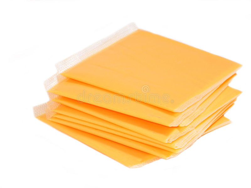 Download Cheese stock photo. Image of orange, yellow, cheese, wrapped - 464506
