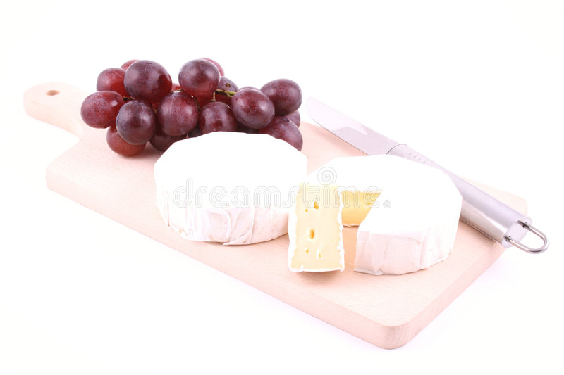 Download Cheese board stock image. Image of cheeseboard, strong - 1405399