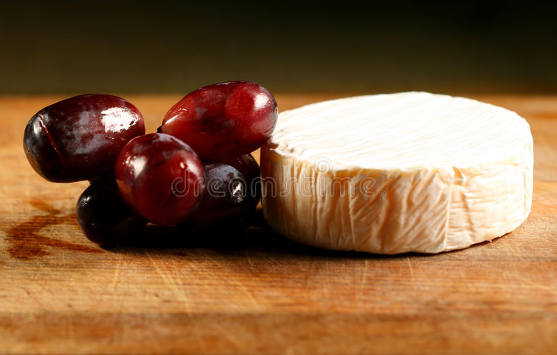 Download Cheese brie stock image. Image of delicious, cuisine, buffet - 5957341