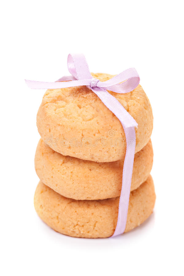 Download Cheese Cookies Stock Photo - Image: 30801780