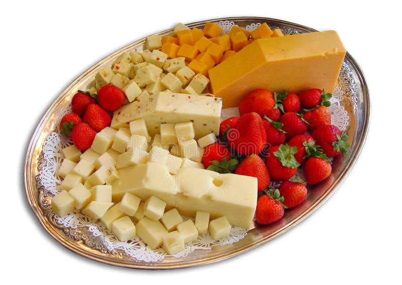 Download Cheese and fruits stock photo. Image of riped, full, cheeses - 13086060