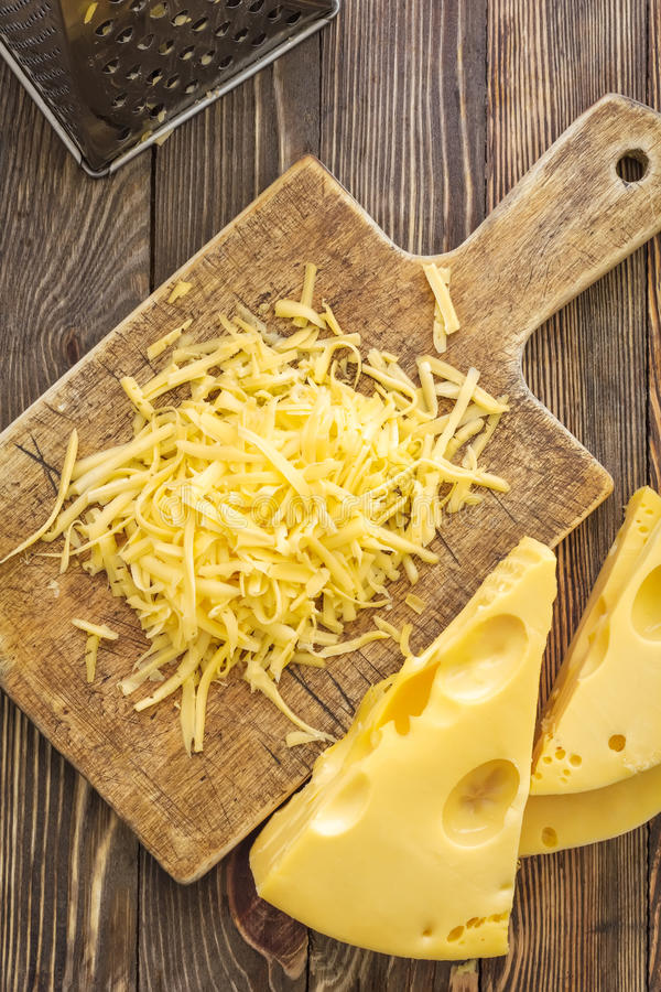 Download Cheese Royalty Free Stock Photography - Image: 32090467