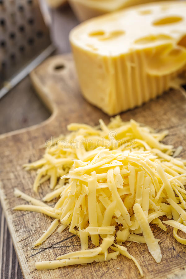 Download Cheese Royalty Free Stock Images - Image: 32090539