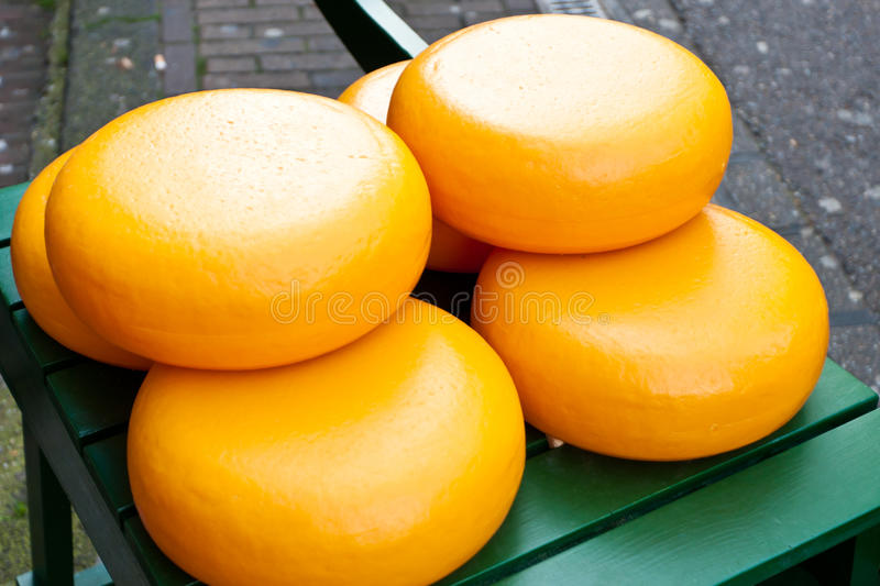 Download Cheese in the Netherlands stock image. Image of cheese - 26012361
