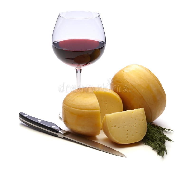 Download Cheese and wine stock photo. Image of product, nutritious - 25228458