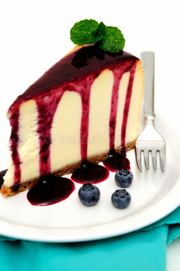 Download Cheesecake stock photo. Image of fruit, cheesecake, berry - 13269710