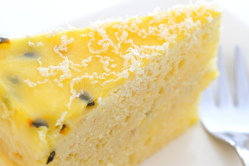 Download Cheesecake stock image. Image of sweet, nobody, horizontal - 32573201