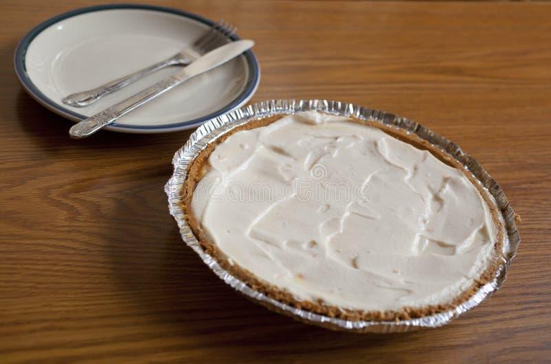 Download Cheesecake stock photo. Image of white, fresh, freshness - 30917458