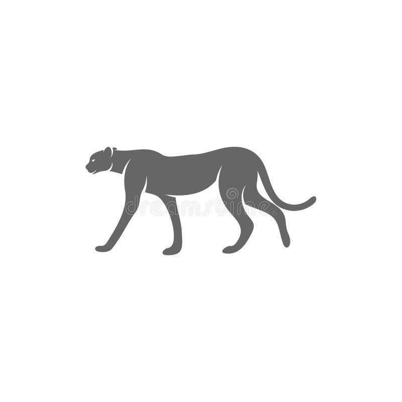 cheetah logo stock illustrations 1 818 cheetah logo stock illustrations vectors clipart dreamstime dreamstime com