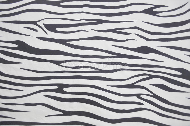 Cheetah print_1