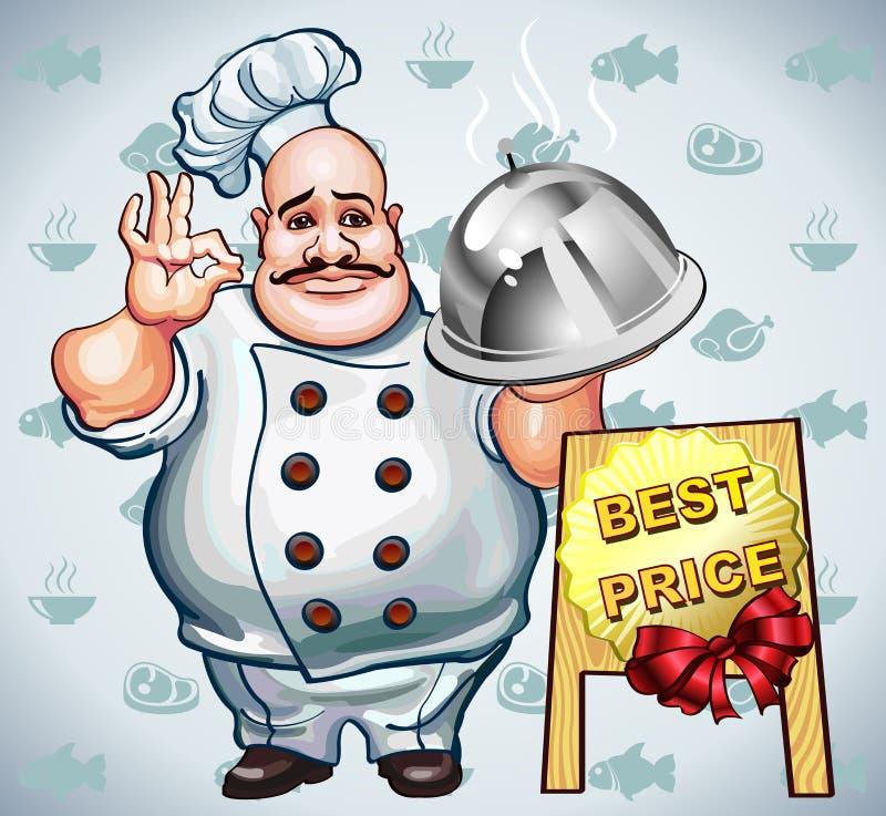 chef fotos de stock royalty free