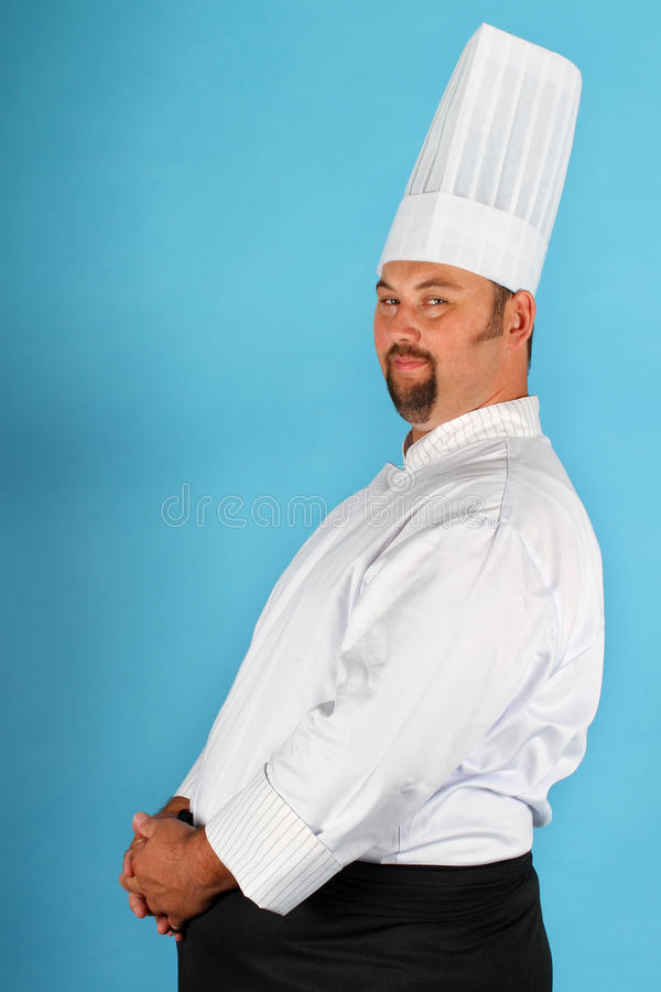 Download Chef stock photo. Image of culinary, cuisine, chef, profession - 26301212