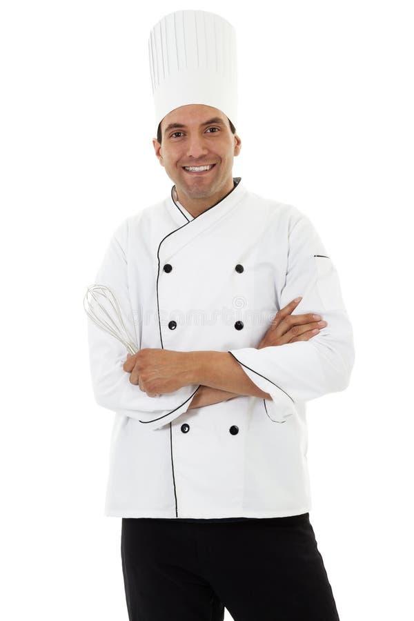 chef imagens de stock royalty free