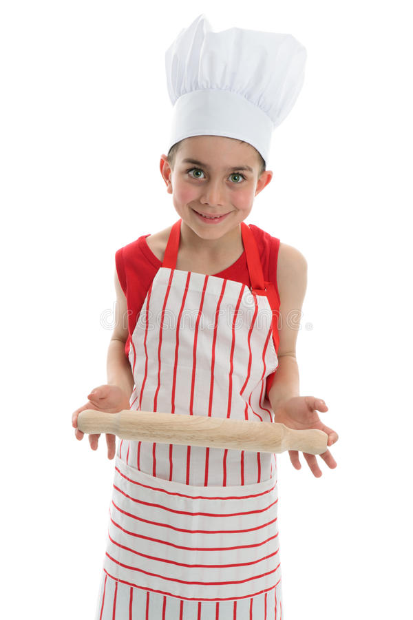 Download Chef Or Cook Stock Photos - Image: 16902033