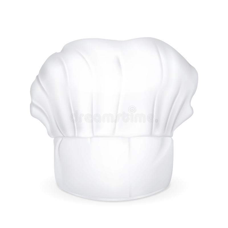 Download Chef Hat Stock Photography - Image: 24548672