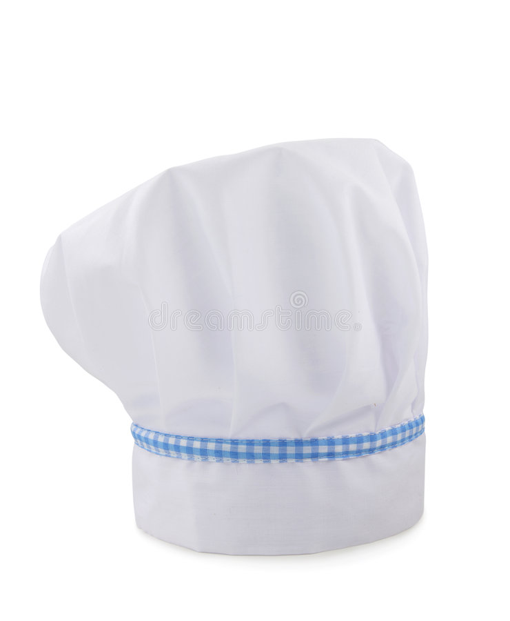 Free Chef Hat Stock Images - 8935694