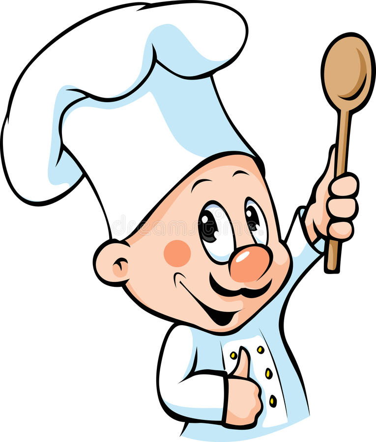 Bambino S Restaurant Logo