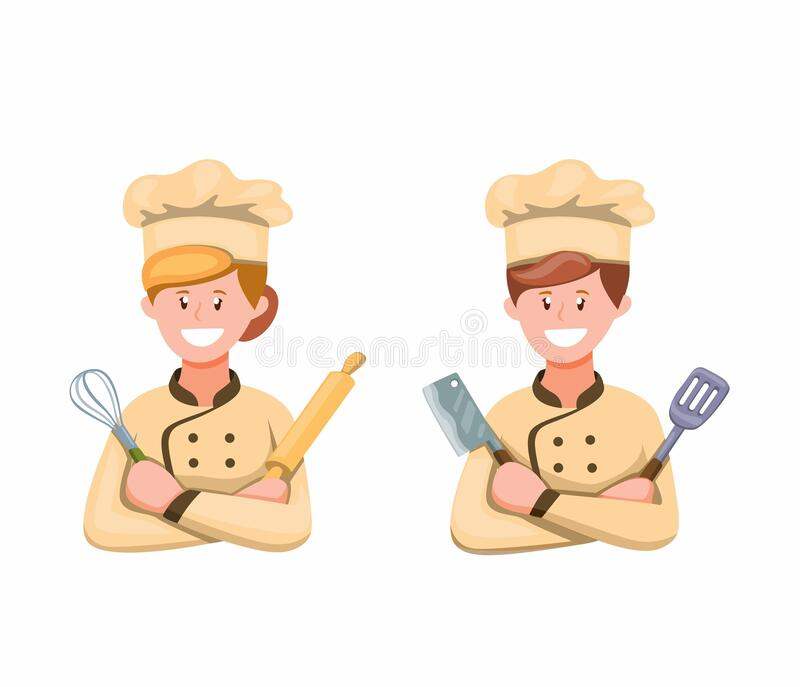 Woman Cooking Cartoon Stock Illustrations 7 299 Woman Cooking Cartoon Stock Illustrations Vectors Clipart Dreamstime