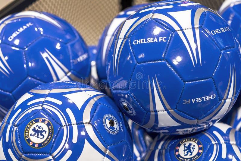 Chelsea Ball stock photos