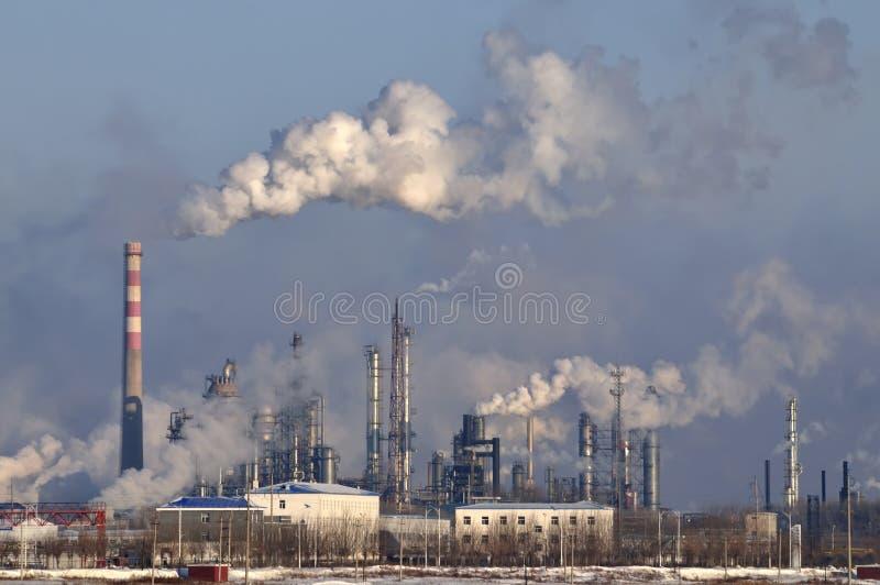 Chemical stock photos