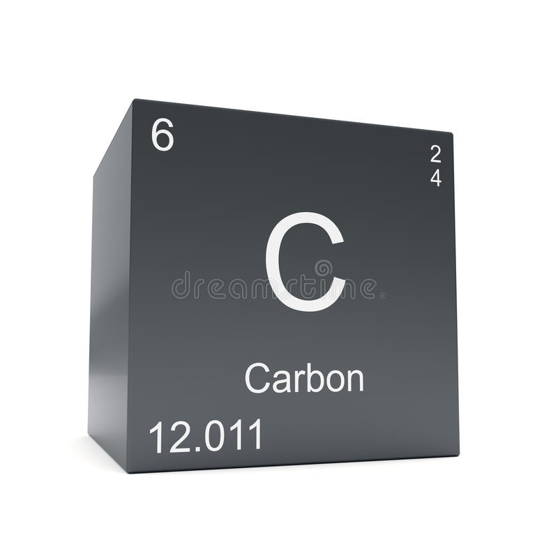 Chemical element on carbon black cube stock illustration download chemical element on carbon black cube stock illustration illustration of education mass urtaz Gallery