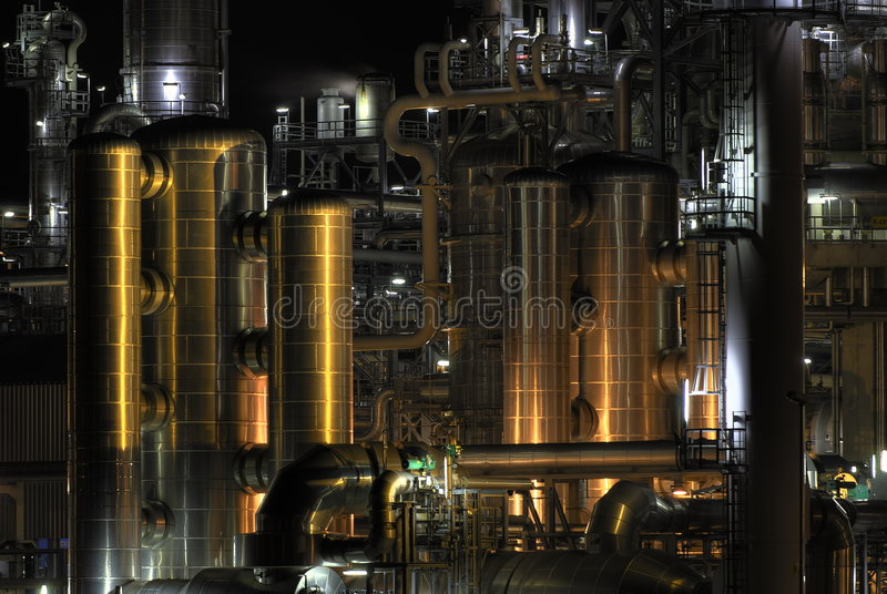 Download Chemical Organ stock image. Image of industry, chemical - 3271905