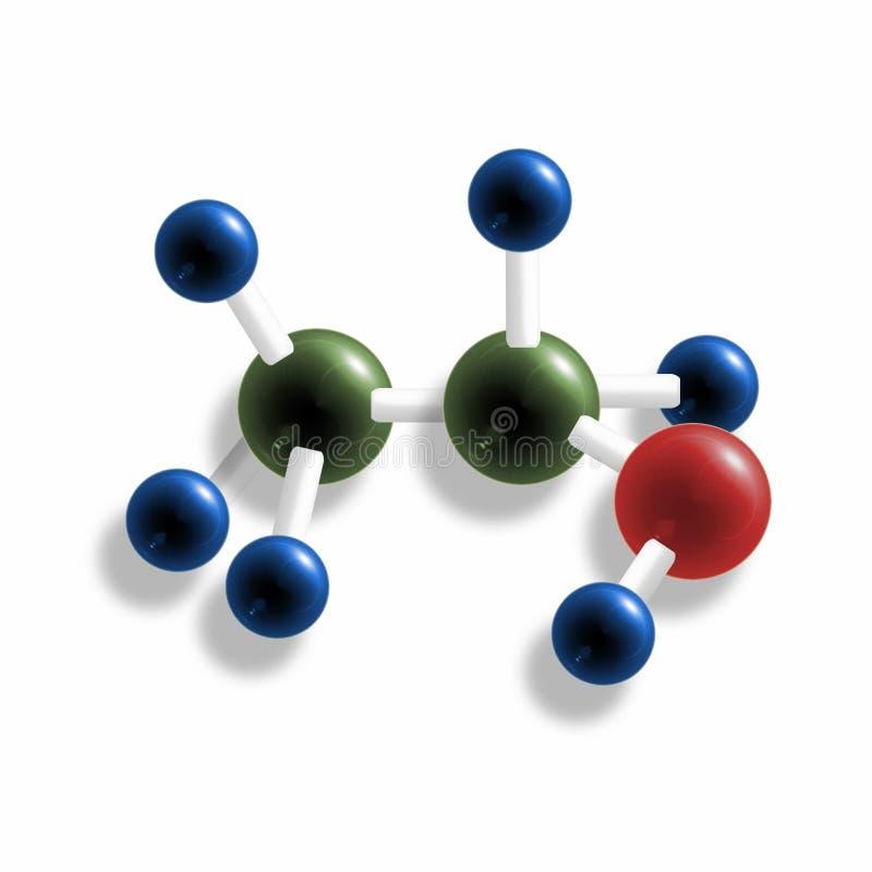 Chemische Struktur