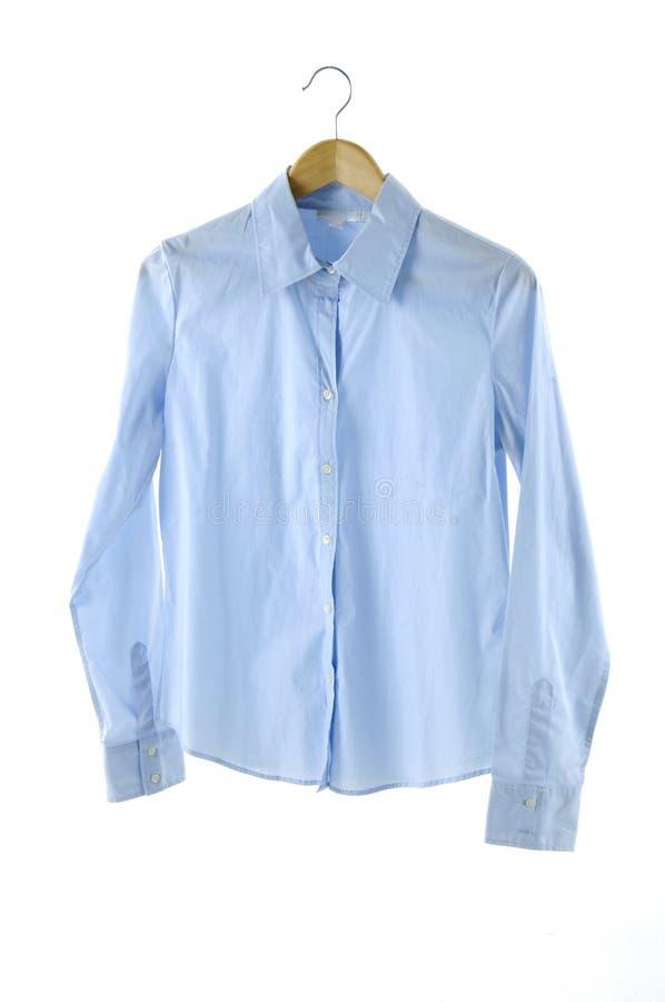 chemise photos stock