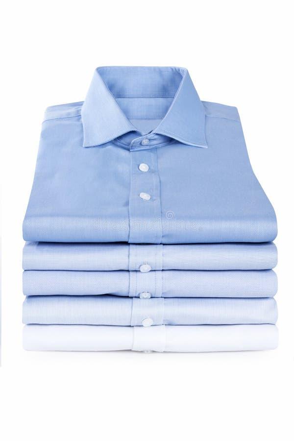 chemise image stock