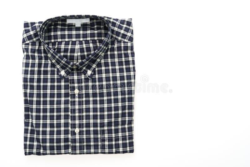 Download Chemise d'hommes image stock. Image du chemise, mâle - 87705757